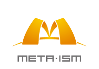 Metaism Co.,Ltd.